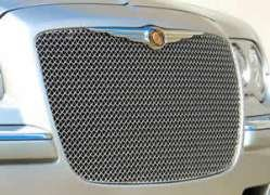 CarGrilles