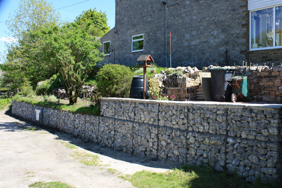 ellens-retaining-wall-3