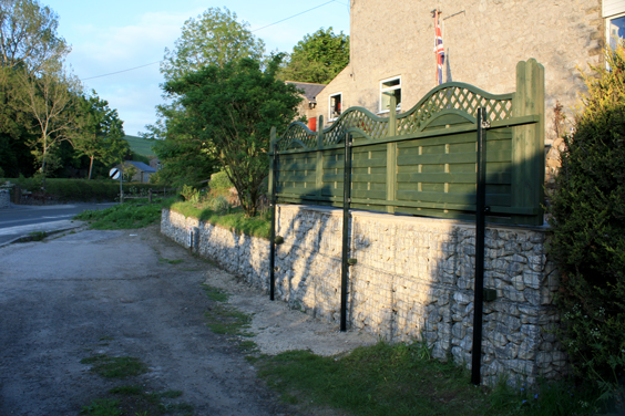 ellens-retaining-wall-7