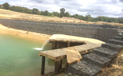 lake-made-using-gabions