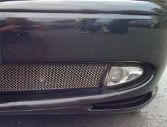 Ford Car Grilles