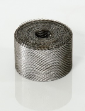 Height: 75 Apeture: 3.18x1.81 Core Thickness: 0.32 Roll Size: 30m Roll/Sheet:  Weight (kg): 1